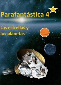 Las estrellas y los planetasImage: New Horizons: Kuiper Belt Object (Artwork)