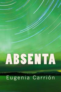 Absenta_Cover_for_Kindle