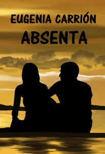 absenta_eugeniacarrion