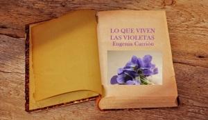 book-657618_1280